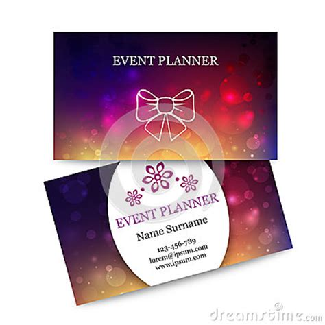 Party planning business plan template wajeb Gallery